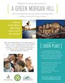 02-CityVentures-MorganHill-NewHomes