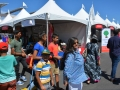 page-iday-2017-fremont-16