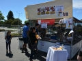 page-iday-2017-fremont-18