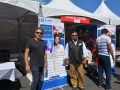 page-iday-2017-fremont-27