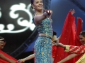 iifa-105-aishwarya-perform