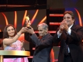 iifa-107-veteran-cinematographer-vk-murthy-lifetimeach