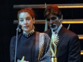iifa-108-shabana-lifetimeachievement