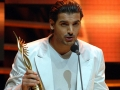 iifa-113-johnabraham-negativerole-dhoom