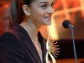 iifa-116-aishwarya-global-indian-award