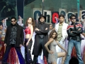 iifa-119-arshad-sushmareddy-anil-tanushree-irfan-imraan-chocolate-perform