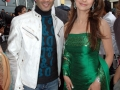 iifa-74-urmila-manish-malhotra-fashion