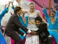 iifa-99-amitabh-aishwarya-abhishek