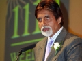 page-iifa2007-bigb-press-leeds-07fpt07004