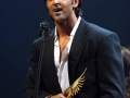 page-iifa2007-hrithik-bestactor-krrish-10fpt07014