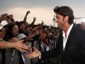page-iifa2007-hrithik-fans-10fpt07005