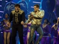 page-iifaawards-govinda-sallu-perform-10fpt07012