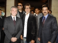amitabh-venetian-macau-10th-iifa-awards