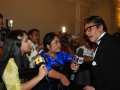 amitabh-at-09-iifaawardsgreencarpet