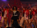 bipashabasu-performing-2009-iifa-awards