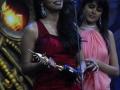 debutantstarfemale-asin-ghajini-presented-geneliadsouza-2009-iifa-awards