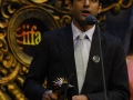 debutantstarmale-farhanaktar-rockon-2009-iifa-awards