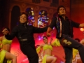 govinda-ritieshdeshmukh-performing-2009-iifa-awards