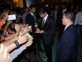 hrithikroshan-2009-iifa-awardsgreencarpet