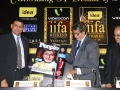 iifa-brandambassdor-amitabh-people-mag-photoop