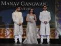 iifa-fashion-manavgnagwani-show-stoppers-diamirza-dinomorea-madhavan