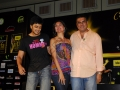 iifa-hosts-at-pressconference