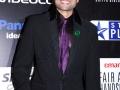 jackkybhagnani-2009-iifa-awards-greencarpet