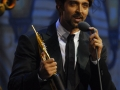 lead-role-male-hrithikroshan-jodhaaakbar-2009-iifa-awards