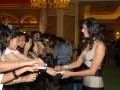 poojabatra-at-2009-iifa-awardsgreencarpet