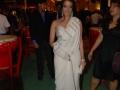 raimasen-2009-iifa-awardsgreencarpet