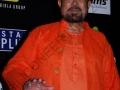 rajeshkhanna-2009-iifa-awardsgreencarpet