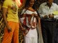 ritieshdeshmukh-laradutta-bomanirani-hosting-2009-iifa-awards
