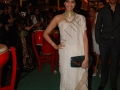 sonamkapoor-2009-iifa-awardsgreencarpet
