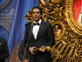 supportingrole-arjunrampal-rockon-2009-iifa-awards