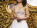 supportingrole-female-kanganaranaut-fashion-2009-iifa-awards