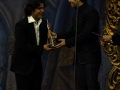 tusshar-kapoor-presents-best-playbacksinger-male-javedali-2009-iifa-awards