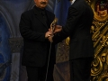 videocon-director-of-decade-awardwinner-rakeshroshan-presented-by-hrithikroshan-2009-iifa-awards