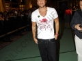 zaia-red-carpet-peter-andre