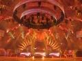 iifa-2010-siliconeer-hires-photos_page_044