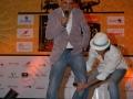 iifa-2010-siliconeer-hires-photos_page_091