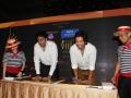 abhishek-shahid-opening-press-conference-jpg