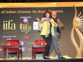 anupam-kher-14th-videocon-d2h-iifa-weekend-acting-workshop-jpg