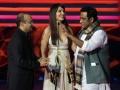 anushka-sharma-best-supporting-actor-female-jpg
