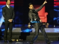 hosts-shahid-kapoor-shah-rukh-khan-tata-motors-iifa-awards-jpg