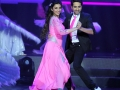 parineeti-chopra-and-ayushmaan-khurana-iifa-awards-jpg