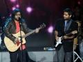 pritam-performing-at-iifa-rocks-2013-jpg