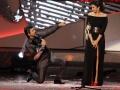 shah-rukh-khan-and-parineeti-chopra-iifa-awards-jpg