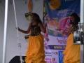 2014-diwali-fia-pleasanton-04