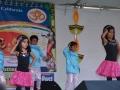 2014-diwali-fia-pleasanton-28