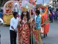 2014-diwali-fia-pleasanton-51